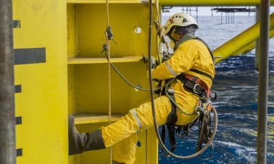 İş Güvenliği İşçilere Pratik Uygulamayla Anlatılmalı