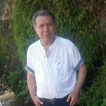 Süleyman İLHAN
