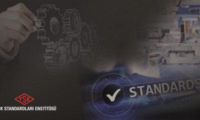 TSE, COVID-19 ile mücadele kapsamında ihtiyaç duyulabilecek öncelikli standartlara erişimi ücretsiz hale getirdi