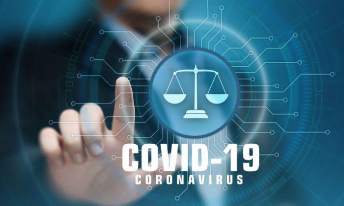 COVİD-19 (Korona Virüs )SONRASI İŞYERLERİNDE DOĞRU KARARLAR ALMAK